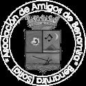Asociación de Amigos de Benamira